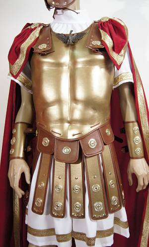 Costume-Romain-H3-2