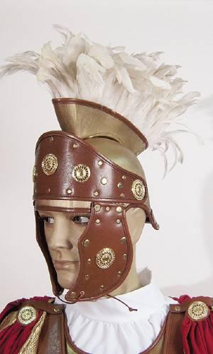 Costume-Romain-H3-3