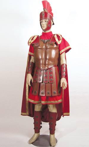 Costume-Romain-H4