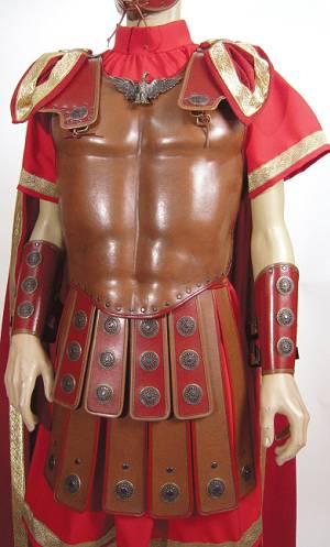 Costume-Romain-H4-2