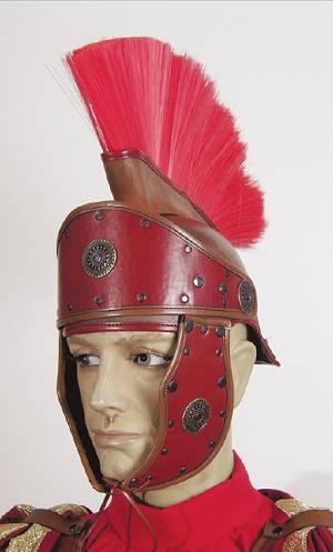 Costume-Romain-H4-3