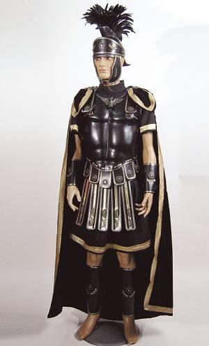 Costume-Romain-H5