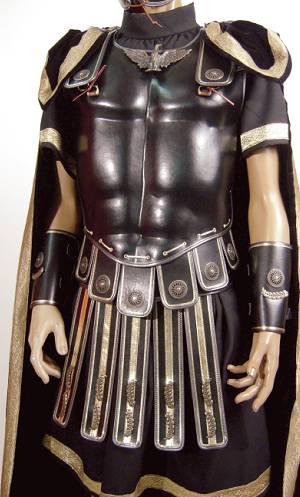 Costume-Romain-H5-2