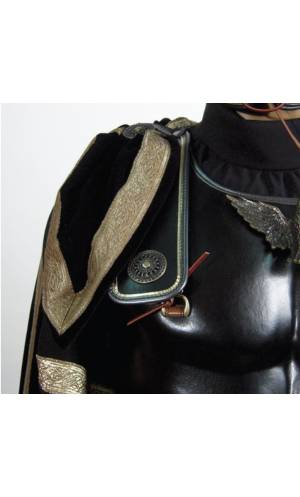 Costume-Romain-H5-3