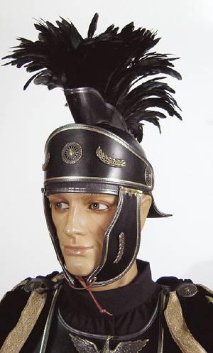 Costume-Romain-H5-4