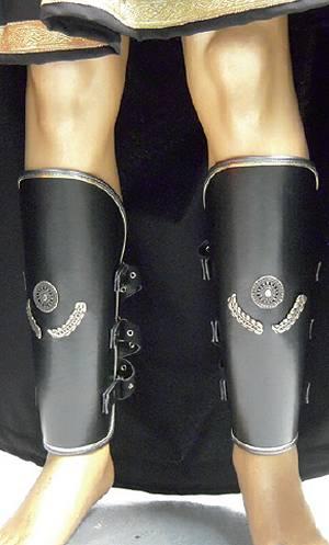 Costume-Romain-H5-5
