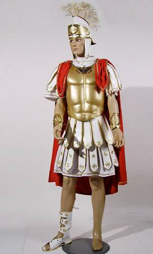 Costume-César-H4