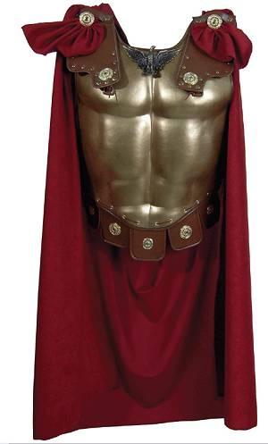 Costume-Cuirasse-centurion-H1