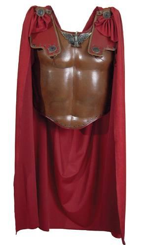 Costume-Cuirasse-centurion-H2