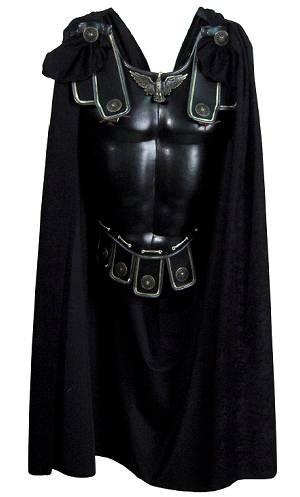Costume-Cuirasse-centurion-H3