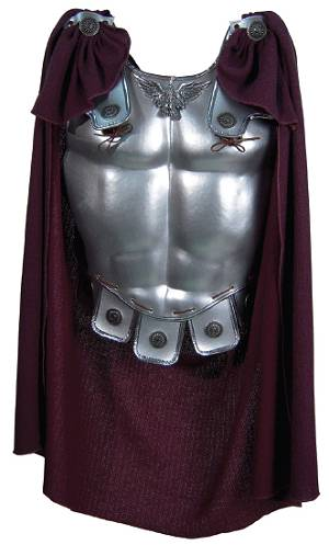 Costume-Cuirasse-centurion-H5