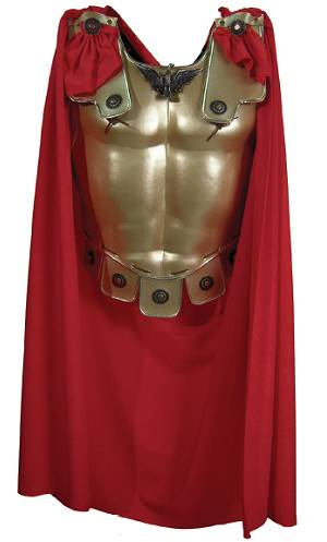 Costume-Cuirasse-centurion-H6