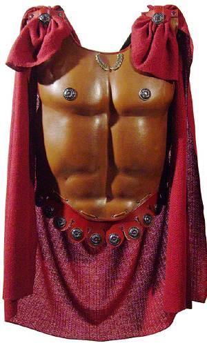 Costume-Cuirasse-centurion-H8