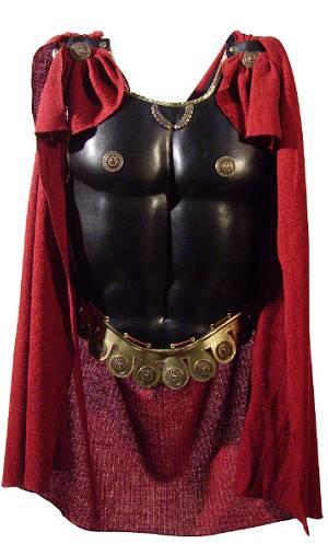 Costume-Cuirasse-centurion-H10