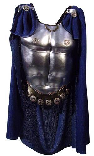 Costume-Cuirasse-centurion-H11
