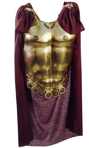 Costume-Cuirasse-centurion-H12