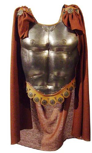 Costume-Cuirasse-centurion-H13