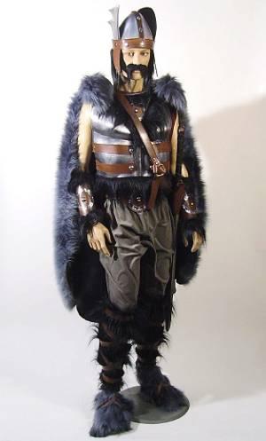 Costume-Viking-Balamir