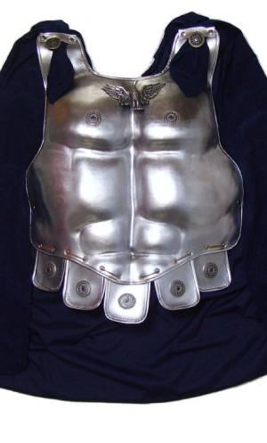 Costume-Cuirasse-de-centurion-romain-H14