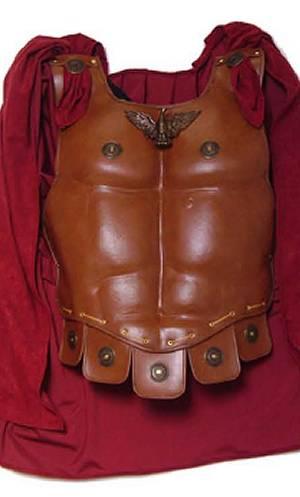 Costume-Cuirasse-centurion-Romain-H16