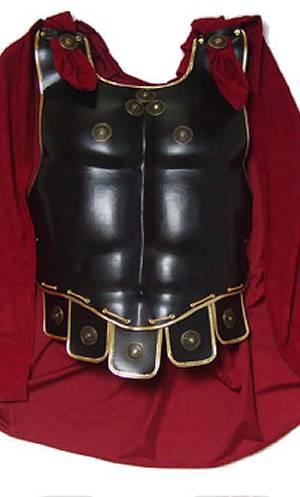 Costume-Cuirasse-centurion-Romain-H19