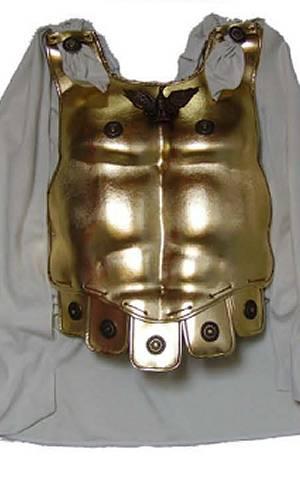 Costume-Cuirasse-centurion-H21
