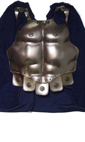 Costume-Cuirasse-centurion-H22