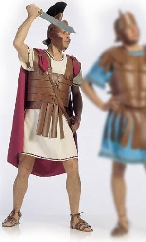 Costume-Romain-H7