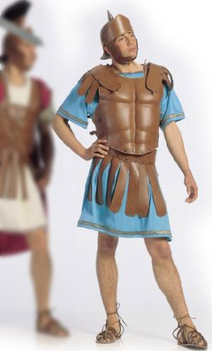 Costume-Romain-H8