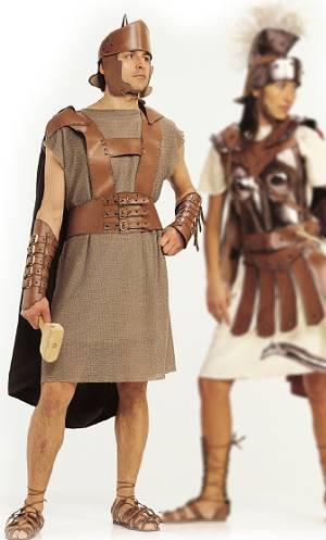 Costume-Romain-H9