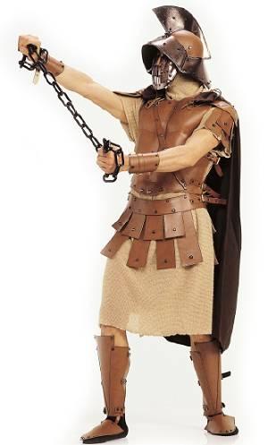 Déguisement-Gladiateur-H1