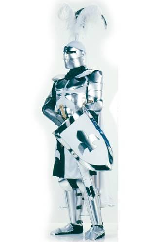 Costume-Chevalier-Perceval