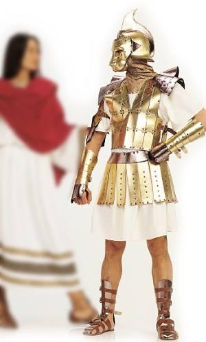 Costume-Grec-H1