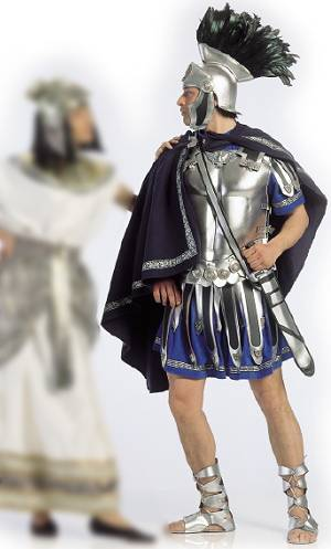 Costume-Romain-H_10
