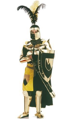 Costume-Chevalier-Keu