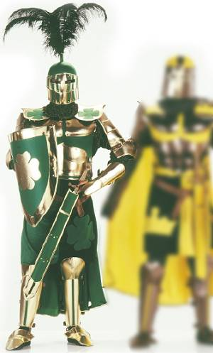 Costume-Chevalier-Ulfin