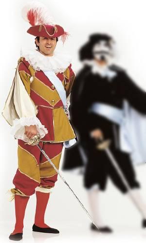 Costume-Capitaine-Fracassa