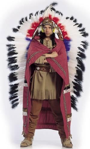 Costume-Indien-H7