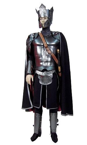 Costume-Chevalier-Caradoc