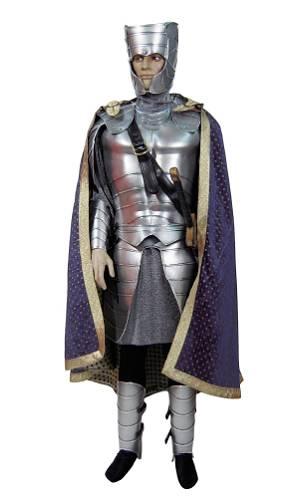 Costume-Chevalier-H5
