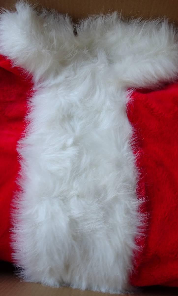 Costume-de-Père-Noël-Professionnel-2