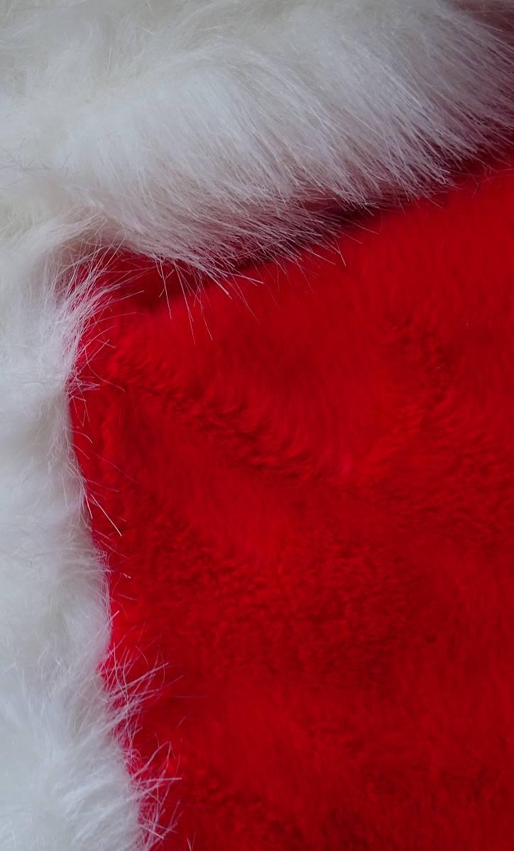 Costume-de-Père-Noël-Professionnel-3
