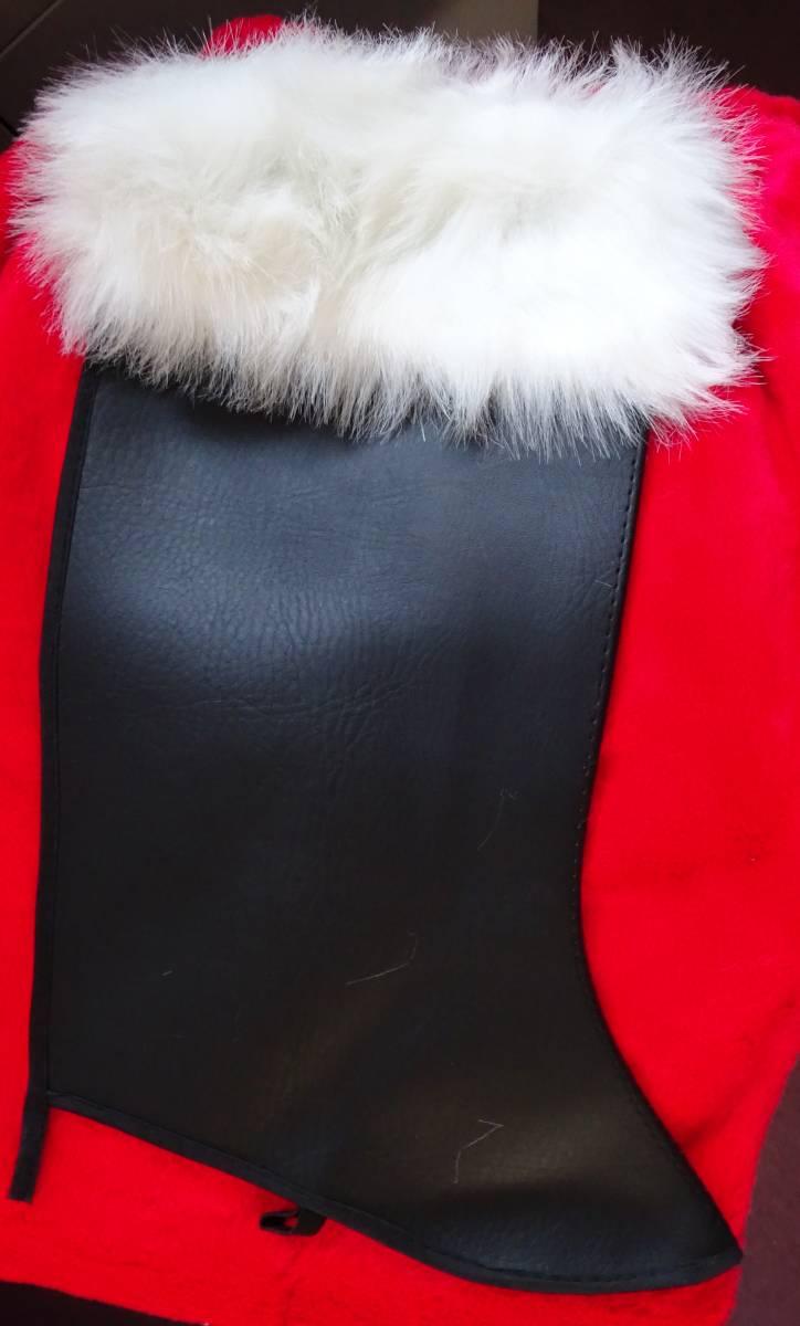 Costume-de-Père-Noël-Professionnel-6