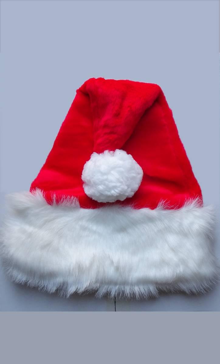 Costume-Père-Noël-Professionnel-4