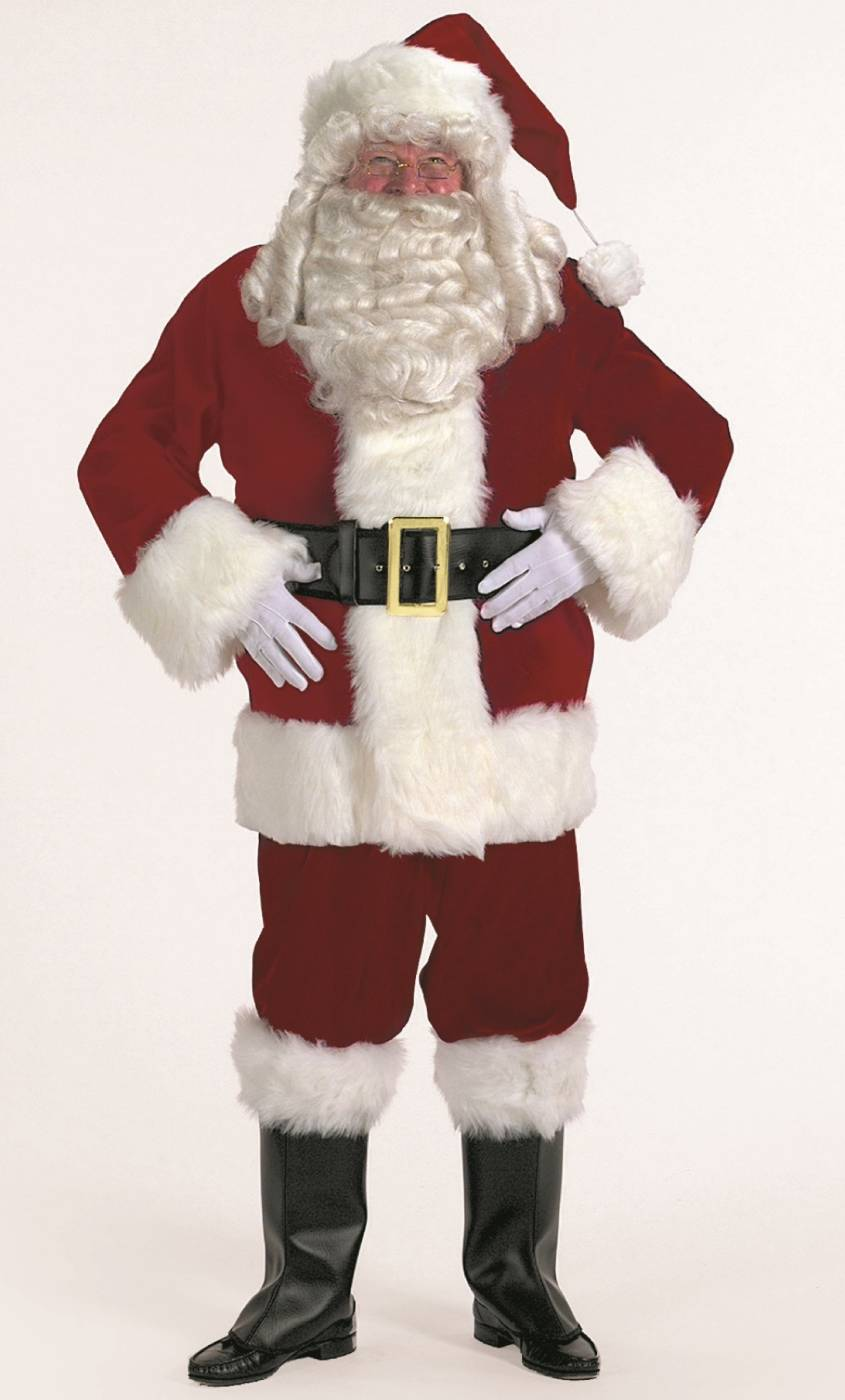 Father-Christmas-Suit-USA-02B