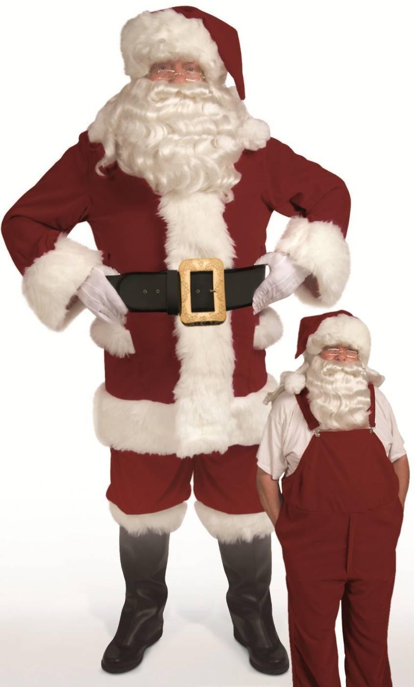 Déguisement-Père-Noël-USA-02C
