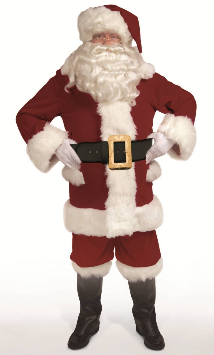 Costume-Père-Noël-USA-02C-3