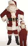 Santa-Claus-Suit-USA-02C