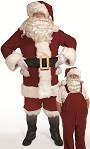 Costume-Père-Noël-USA-02C