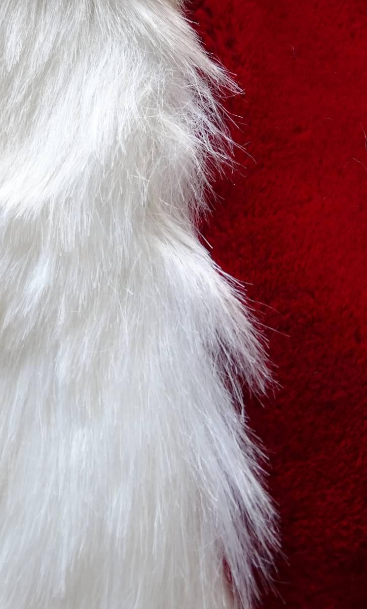 Costume-de-Père-Noël-professionnel-luxe-2